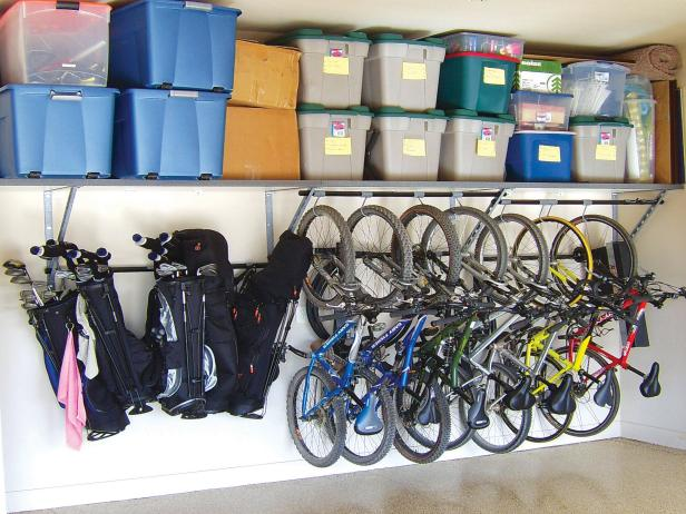 RMS_anewman81-garage-with-bike-storage_s4x3