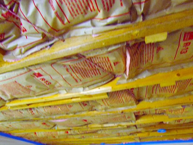 dbas334_Rafters-Insulation