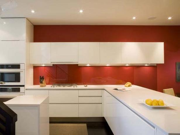 KB-2470982_kitchen-color-red-andreas-charalambous