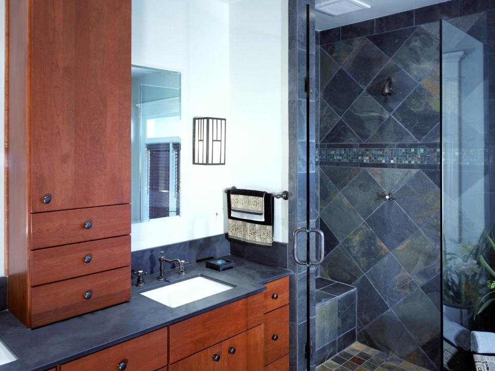 Matt Muensters Master Bath Remodeling MustHaves DIY - Remodel your bathroom yourself