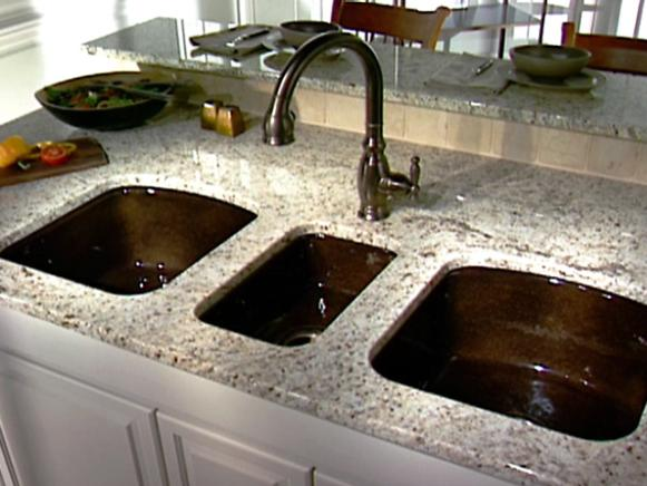 KB-2477404_5938180-72393_three-section-sink_s4x3