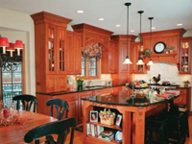 Exceptionnel KB 2464052_the_70000_dream_makeover_kitchenrk_1