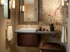 12 Bathrooms: Ideas Youu0027ll Love 12 Photos
