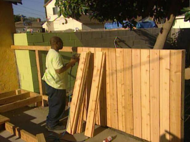 carterCAN-2436245-HCCAN-111_D-cedar-fence-boards