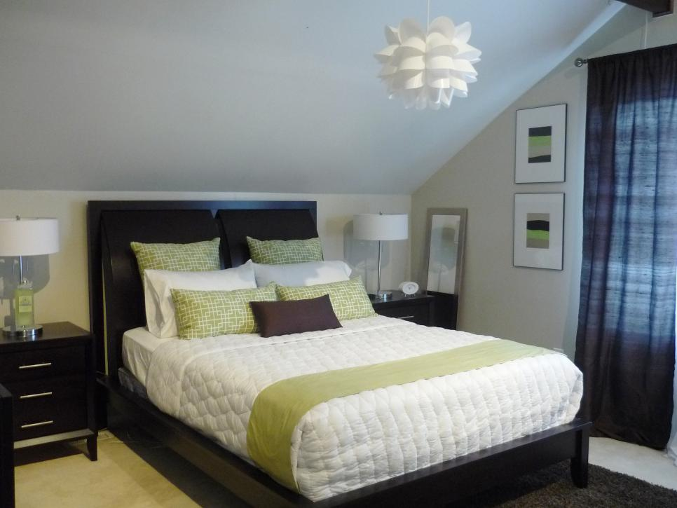decorate a bedroom bedrooms on a budget our 10 favorites from rate my space 11374