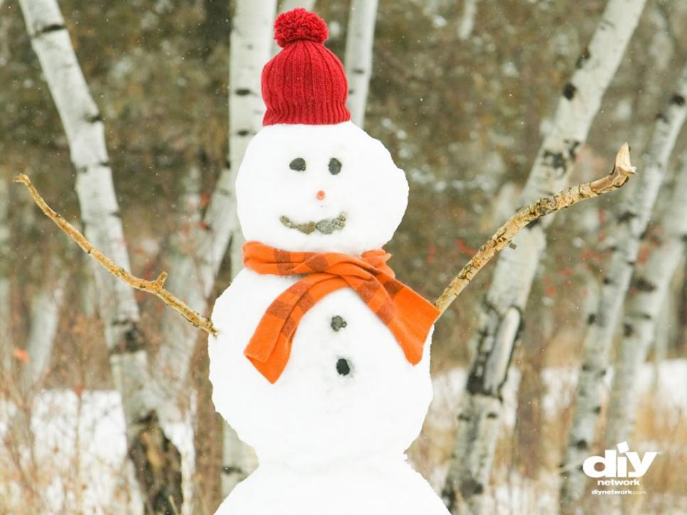 Christmas Season Desktop Wallpapers Diy