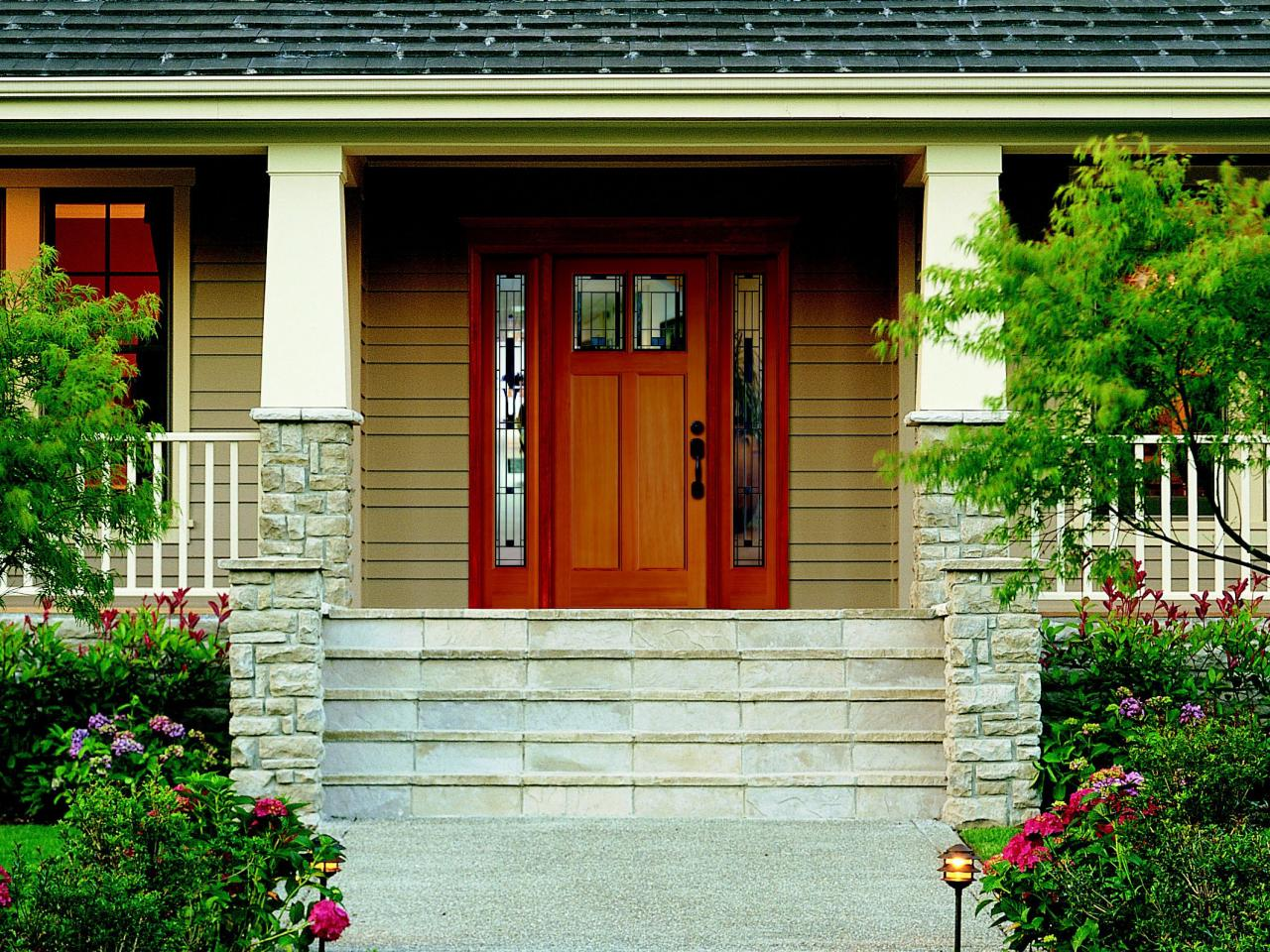house front door open. Entry Doors: Portal To The Soul Of Your House House Front Door Open C
