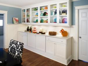 DRMR108_White-Cabinets_s4x3
