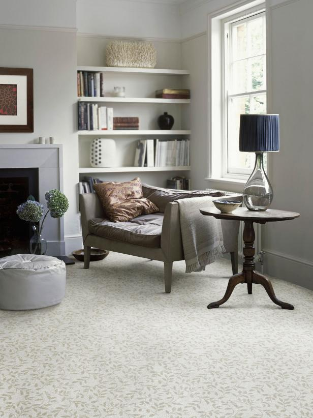 12 Ways To Incorporate Carpet In A Room S Design Diy