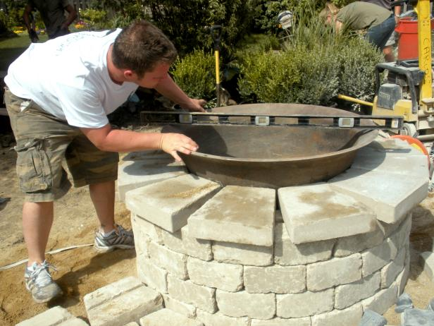 dycr402_fire-pit-add-sugar-kettle_s4x3