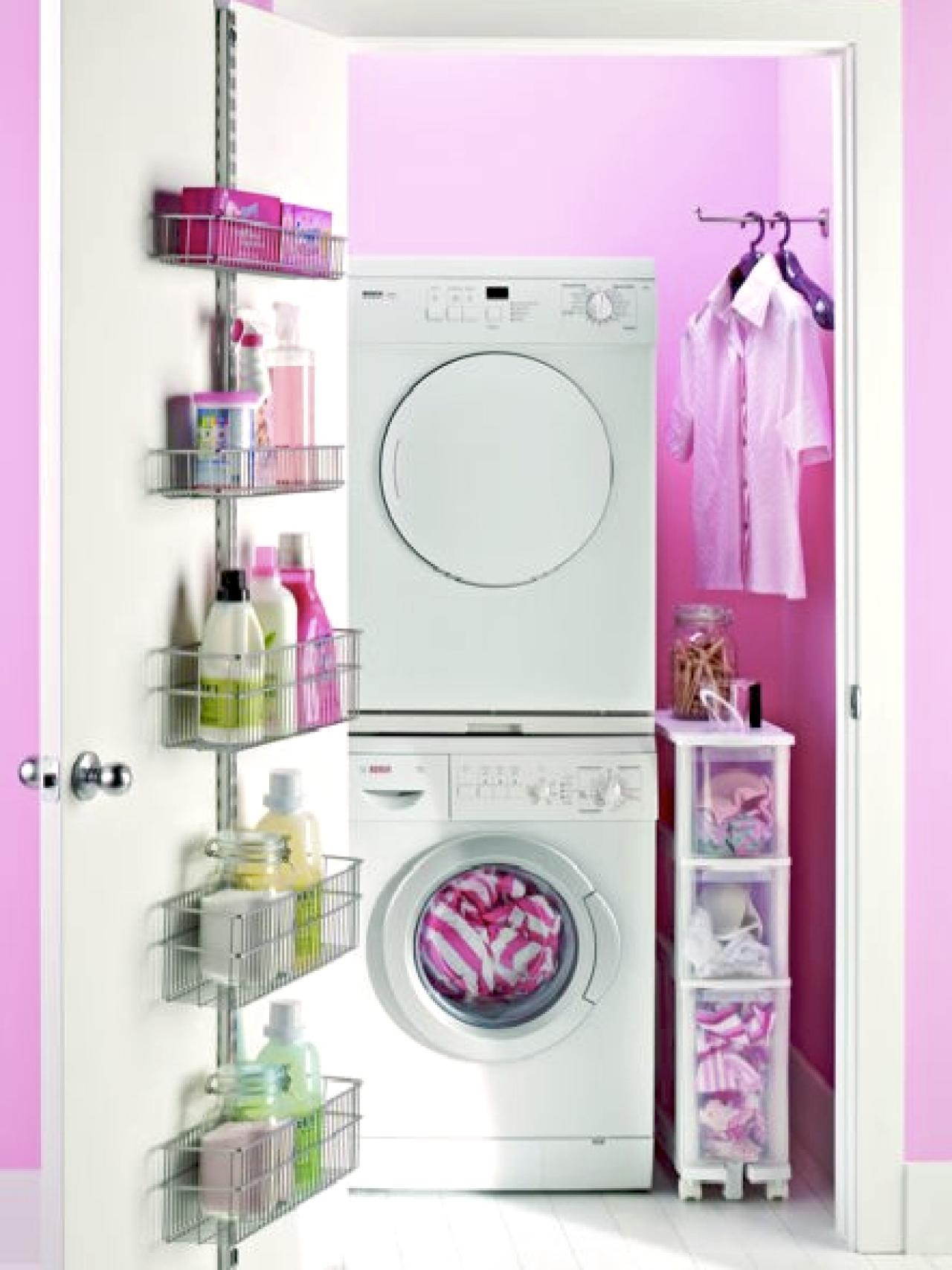 CI-The-Container-Store_elfa-laundry-closet_s3x4