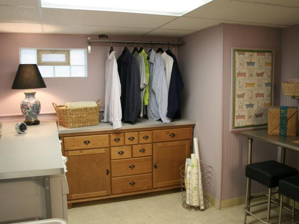 HDTS1212_Laundry-Room-After_s4x3