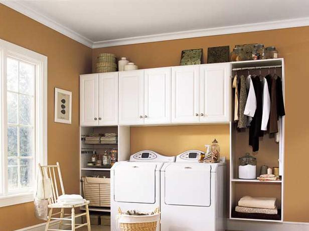 original_laundry-exposed-storage_s4x3