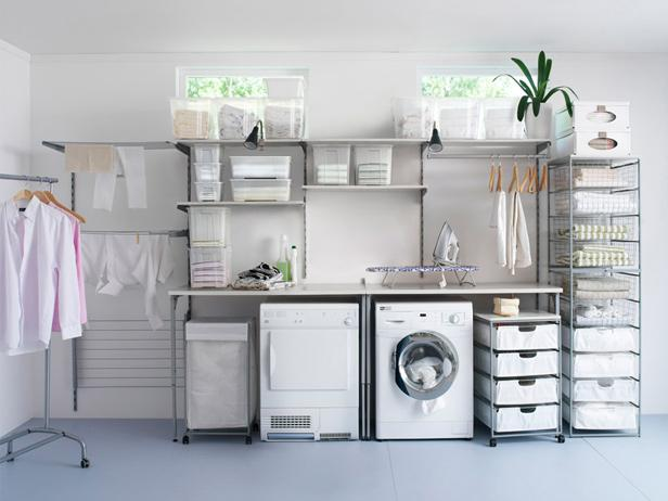 original_laundry-rolling-shelves-organization_s4x3