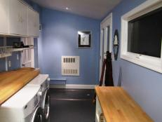 DMON102_Laundry-Room-After-2_s4x3