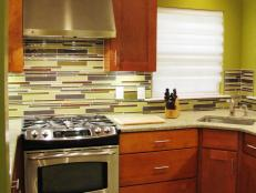 DMON106_Green-Kitchen_s3x4