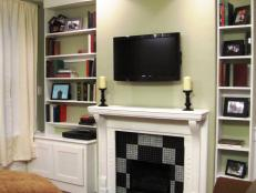 DMON111_White-Fireplace-Built-In-Shelves_s3x4