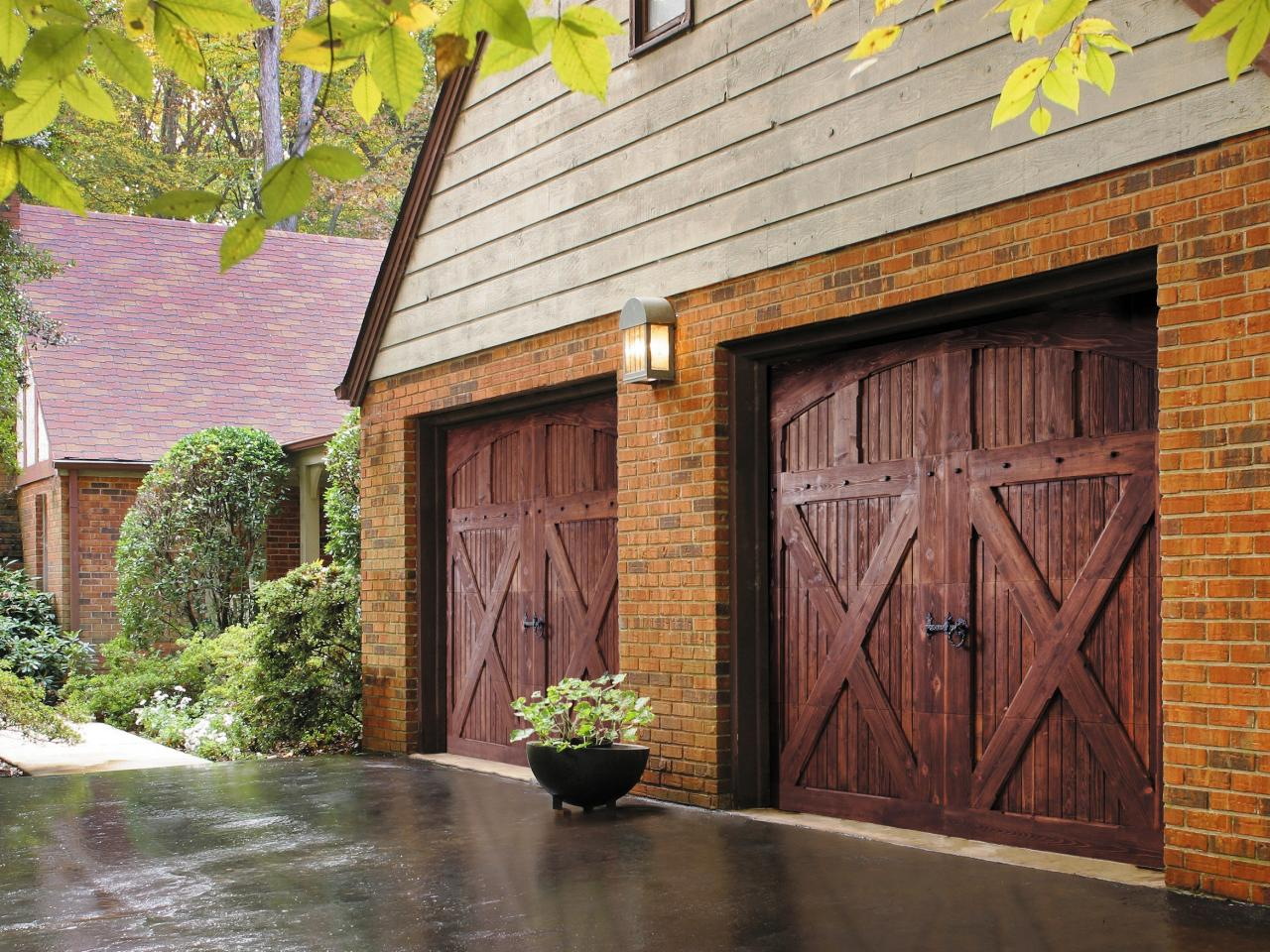 Garage door buying guide diy solutioingenieria Choice Image