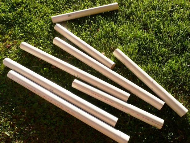 Original_Pipe-Headboard-PVC-Tubes_s4x3