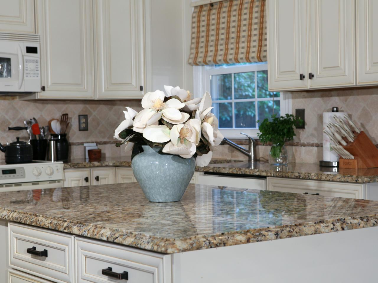 common white saura ideas stones colors granite countertops v most dutt for
