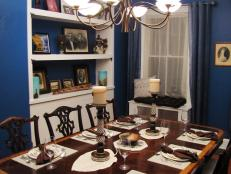 DMON102_blue-dining-room-after_s3x4