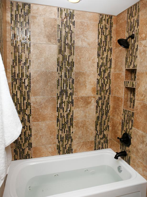 The 10 Best Diy Bathroom Projects Diy