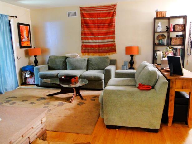 Fireplace Ideas Amp Installation Tips Diy