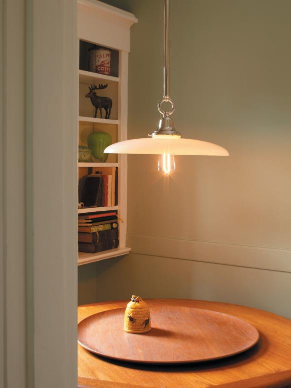 Kitchen Lighting Kitchen Lighting. CI Rejuvenation_Dana Pendant Light_s3x4