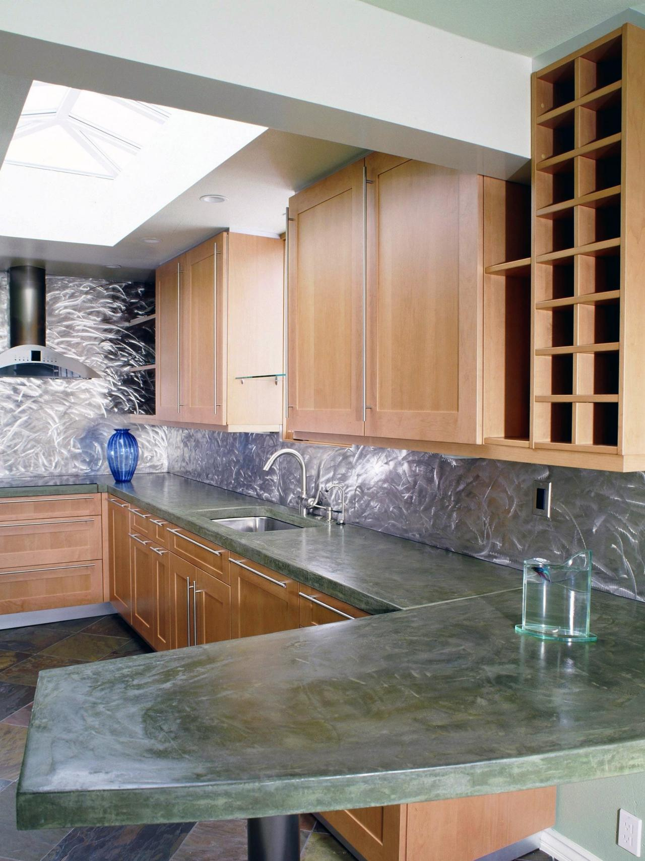 kitchen countertop best countertops hgtv for remodel prices