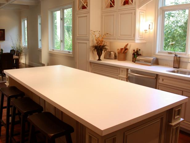 Genial CI Giani_painted Countertop Before_s4x3