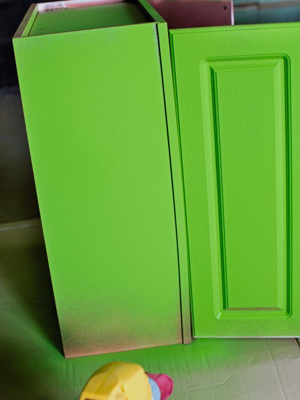 CI-Brian-Flynn_spraying-paint-green-painted-wall-cabinet_s3x4