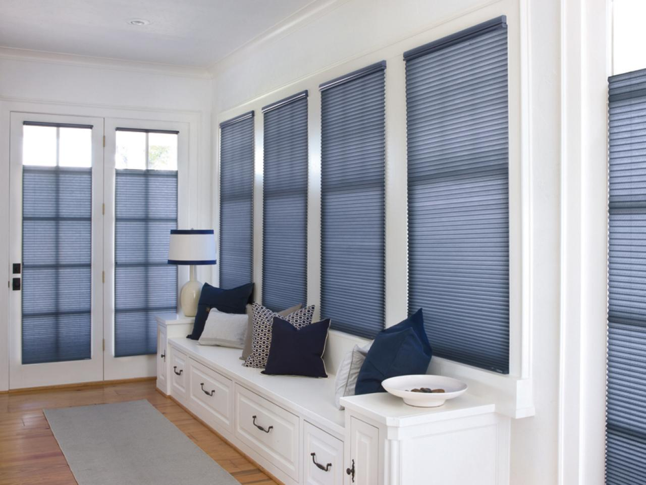 wood f blinds multiple uncategorized on shades cellular of accordia style with shutters vs appealing headrail and one levolor
