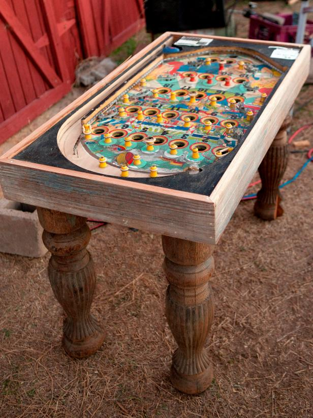 22 Clever Ways To Repurpose Furniture Diy