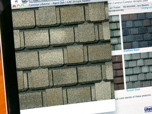 0179804_Roofing-tiles-shopping_s4x3