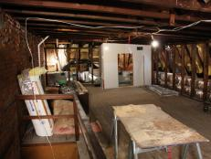 DGBB101_a-attic-conversion-BEFORE-8039_s4x3