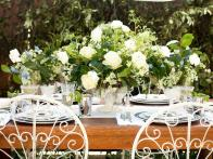 CI-She-n-He-Photography_Southern-Wedding-Centerpiece_s4x3