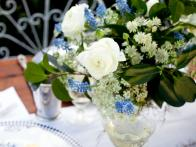 CI-She-n-He-Photography_Southern-Wedding-Floral-Centerpiece-1_s3x4