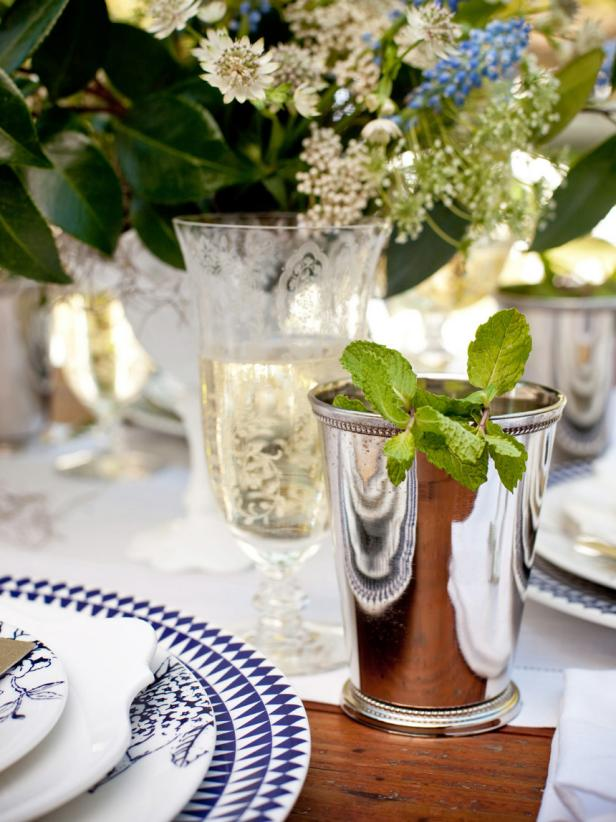 CI-She-n-He-Photography_Southern-Wedding-Mint-Julip_s3x4