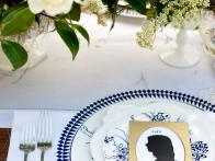 CI-She-n-He-Photography_Southern-Wedding-Place-Setting-1_s3x4