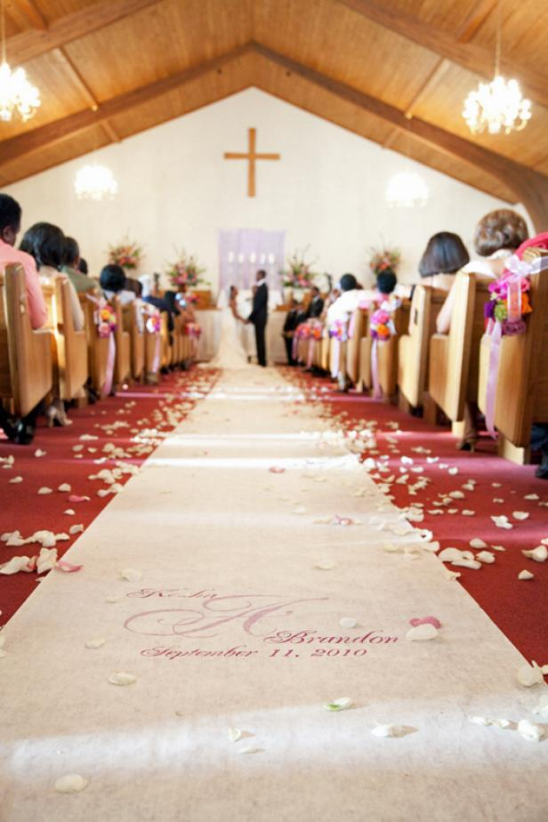 CI-Megan_Marascalco_Wedding-aisle-of-church