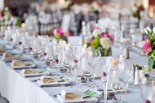 CI-Megan_Marascalco_Wedding-table-setting