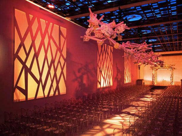 Lighting Design Ideas For A Bright And Beautiful Wedding Diy
