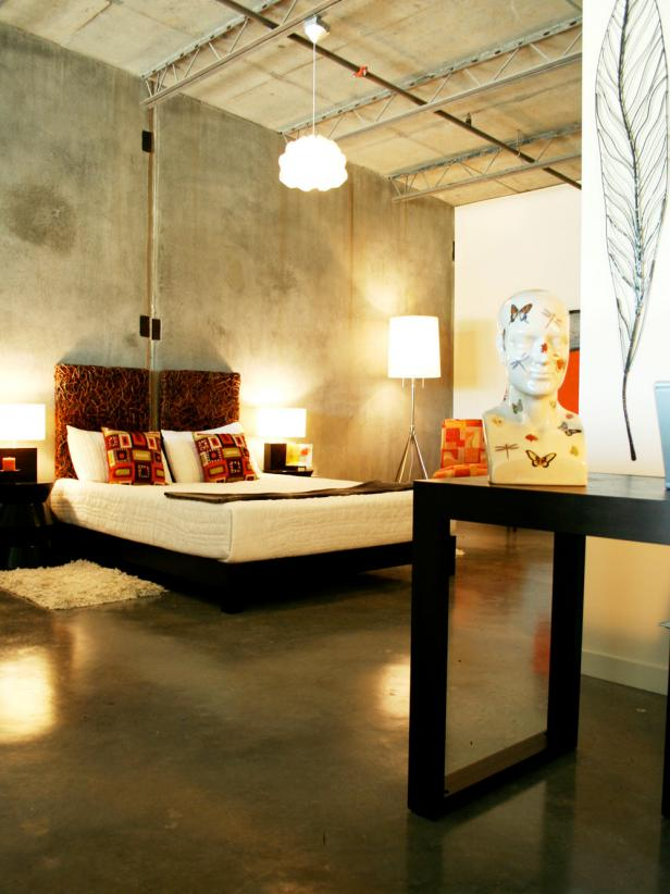 Original_Pangaea-contemporary-neutral-bedroom_s3x4