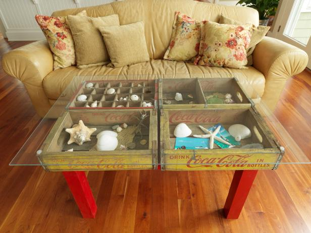 CI_Susan-Teare_Soda-Crate-Coffee-Table2