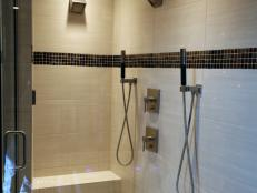 Tips For Setting Up A Steam Shower Generator Diy