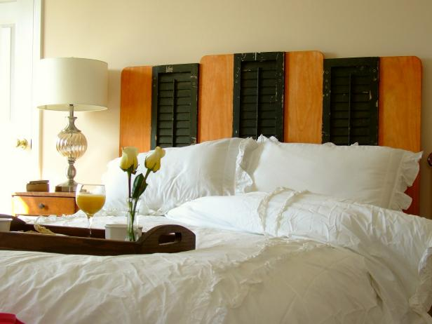 DIY Bedroom Ideas Furniture Headboards Decorating Ideas DIY Cool Diy Bedroom Design