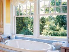 Single-hung and double-hung windows have pros and cons. Here's how to know which is right for your home.