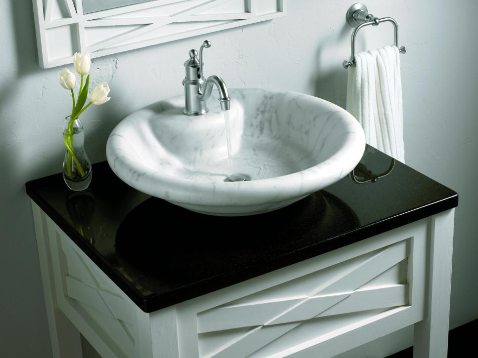Kohler Small Bathroom Sinks