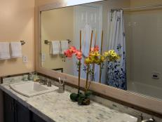 CI-Dylan-Eastman_bathroom-vanity-countertop-mirror_h