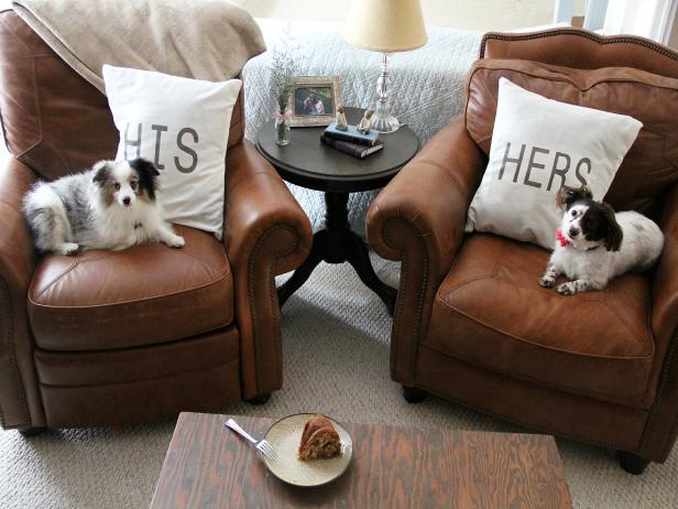 CI-Jess-Abbott_His-and-Her-Pillow-Dogs-Leather-Chairs_h